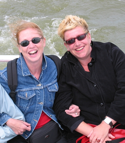 2003-2004-pampus-lucie-marie louise-01