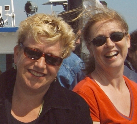 2003-2004-pampus-lucie-marie louise-03