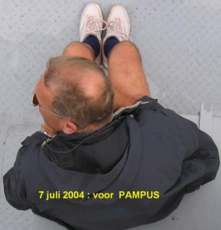 2003-2004-pampus-pieter-01