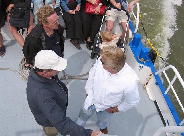 2003-2004-pampus-pjotr-harry-hans