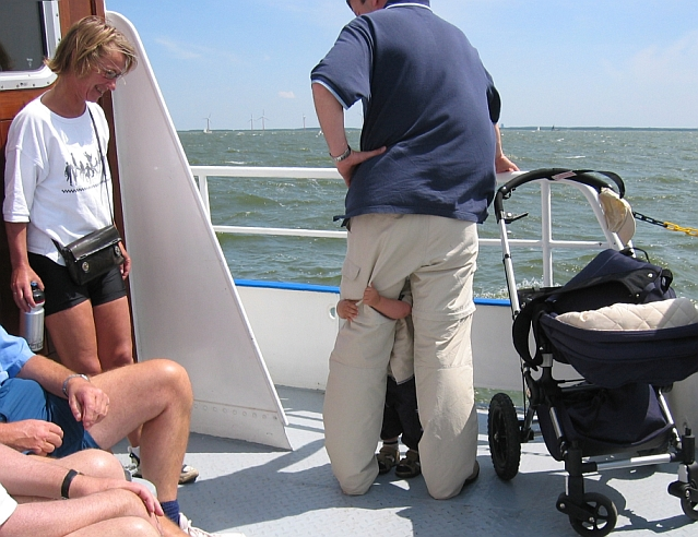 2003-2004-pampus-ted-andre-gert jan