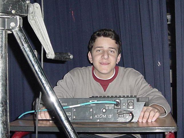 2003-2004-poeriem-Mvc-269f