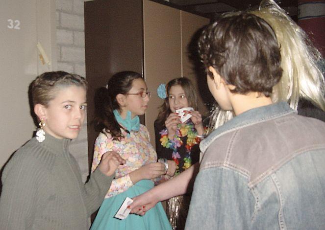 2003-2004-poeriem-Mvc-297f