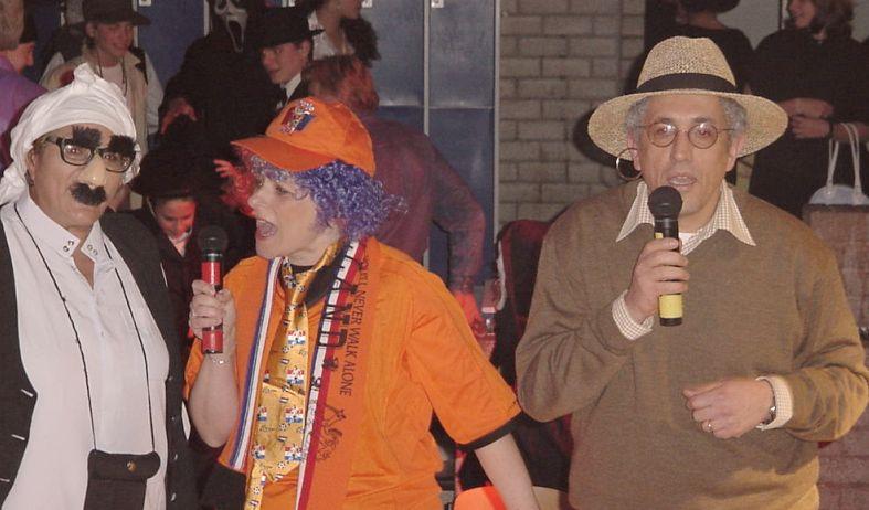 2003-2004-poeriem-Yael-Jaffa-Jacob-03