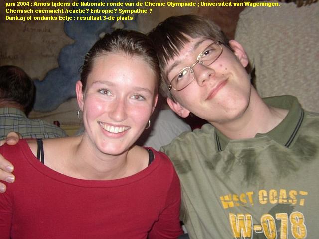 2004-Amos-chemie olympiade Wageningen-01