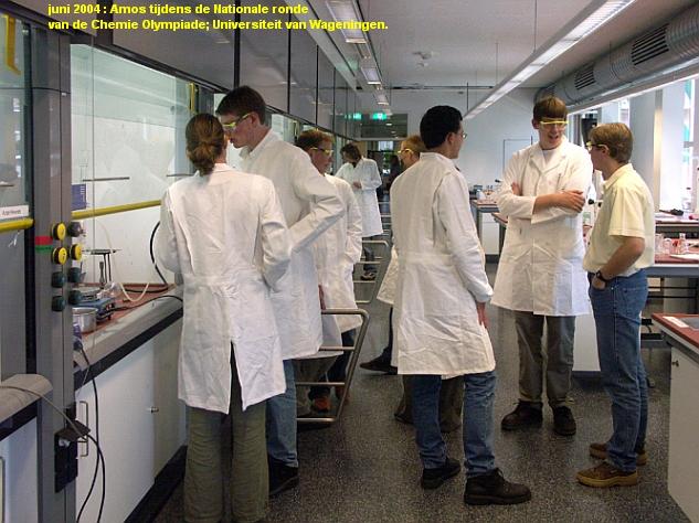 2004-Amos-chemie olympiade Wageningen-03