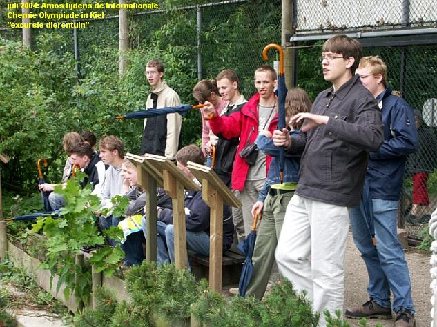 2004-Amos-internat.chemie olympiade Kiel-01