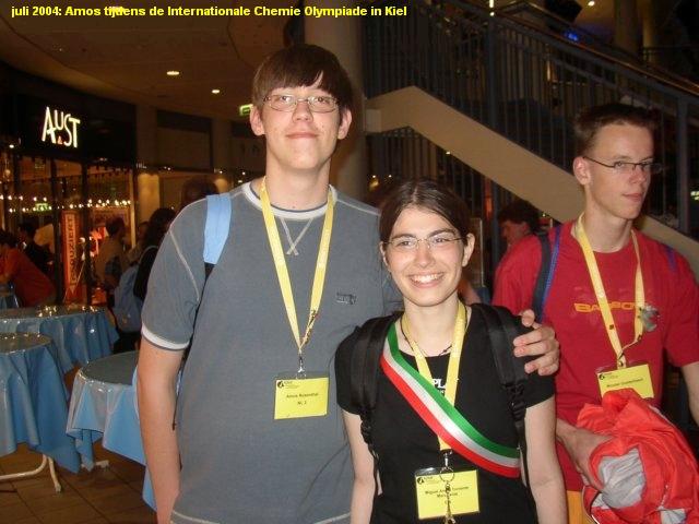 2004-Amos-internat.chemie olympiade Kiel-03
