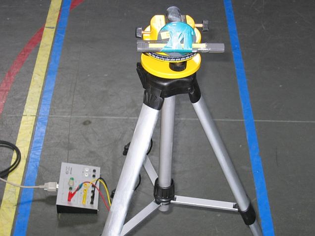 230404-laseropstelling
