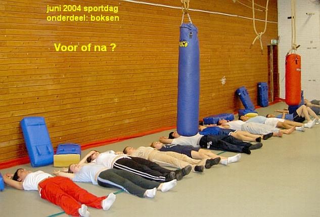 keritsat-048-2003-2004-juni-sportdag-boksen