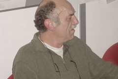 2003-13nov-afscheid concierge-02