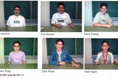 2003-2004-1A-deel-met namen-02