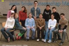 2003-2004-1B-apr