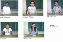 2003-2004-1B-deel-met namen-02