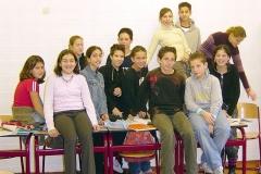 2003-2004-1B-nov