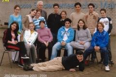 2003-2004-2HV-apr