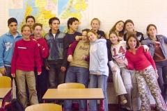 2003-2004-2HV-nov