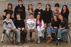 2003-2004-3HV-apr