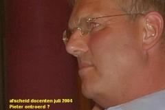 Pieter Pieterse-01
