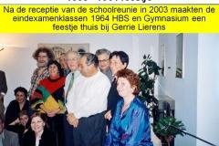 2003-reunie