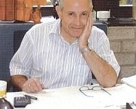01-2005-2006-afscheid rector-homepage