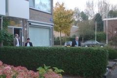 04-2005-2006-afscheid rector-311005-ochtend