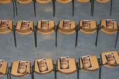 07-2005-2006-afscheid rector-311005-ochtend