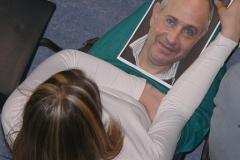 08-2005-2006-afscheid rector-311005-ochtend