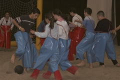 11-2005-2006-afscheid rector-011105-sportdag