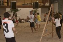 12-2005-2006-afscheid rector-011105-sportdag