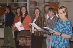 12-2005-2006-afscheid rector-311005-ochtend