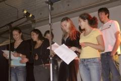 13-2005-2006-afscheid rector-311005-ochtend