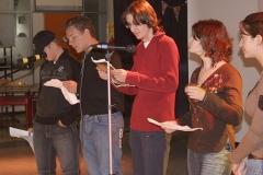 16-2005-2006-afscheid rector-311005-ochtend