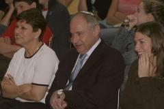 17-2005-2006-afscheid rector-311005-ochtend
