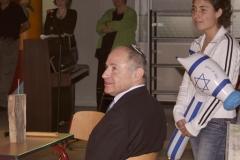 18-2005-2006-afscheid rector-311005-ochtend