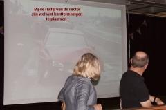 22-2005-2006-afscheid rector-311005-ochtend