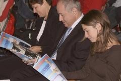 23-2005-2006-afscheid rector-311005-ochtend
