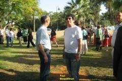 40-Paul S