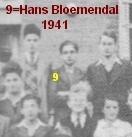 p01-1941-Hans Bloemendal