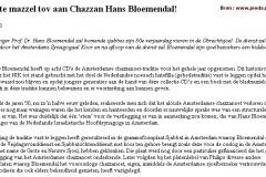 p01c-Hans Bloemendal-chazzan-bij ex.1942