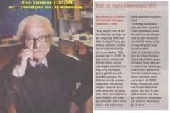 p01d-Hans Bloemendal-2006