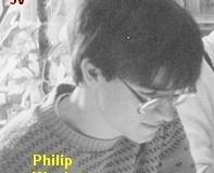 p02a-Philip Wegloop-1982-1983-5V