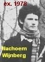 p03a-Nachoem Wijnberg-1977-1978-6V