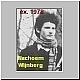 p03a-Nachoem Wijnberg-1977-1978-6V_t