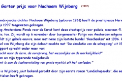 p03b-Nachoem Wijnberg1997-ex.gp 1978
