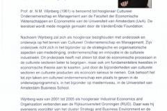 p03e-Nachoem Wijnberg-UVA-2006