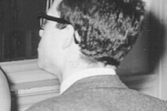 p04c-Albert Moses-1968-lustrum