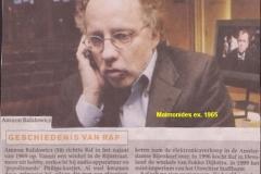 p05-Amnon Rafalowicz-2004-bij ex.1965