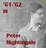 p06a-Peter Nightingale-1961-1962-III