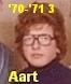 p09a-Aart-1970-1971